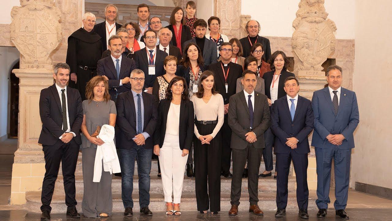 IX Seminario Internacional de Lengua y Periodismo